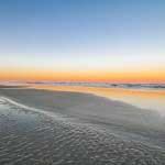 enjoy the ocean at Beacher's Lodge