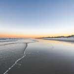Crecent Beach, Florida
