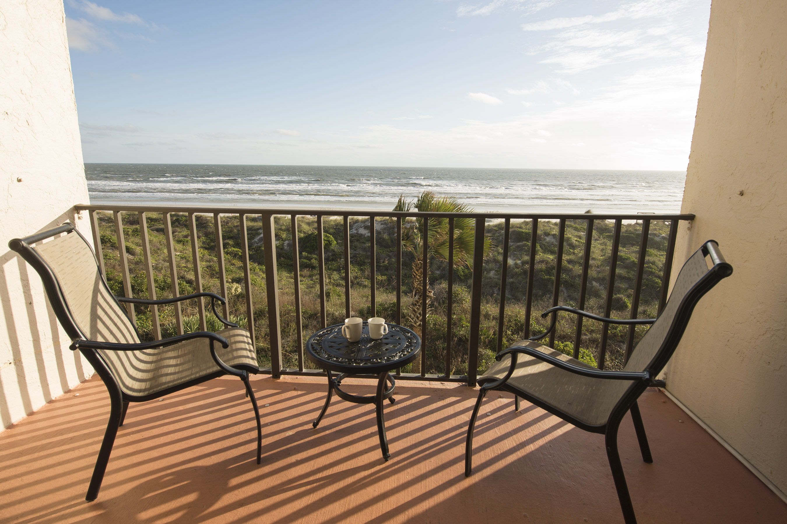 Gold Rated Vacation Condos St Augustine Fl Beacher S Lodge