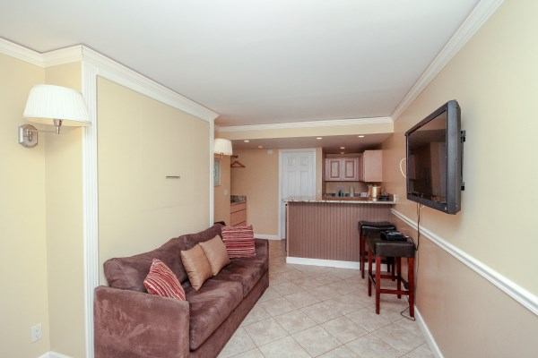 Murphy Beds St Augustine Fl : Studio suites st augustine beach fl beacher s lodge