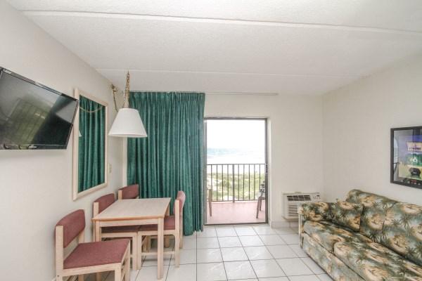 Room No. 330