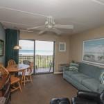 beachers-lodge-unit-214-1