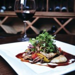 Tapas at the Tasting Room Things to do in St Augustine