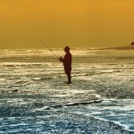 Things to do in St Augustine Surf Fishing