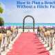 Practical Beach Wedding