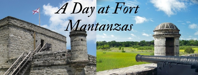 Fort Mantanzas