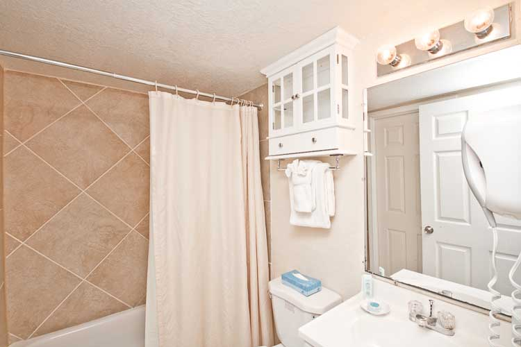 Pleasant Beachers Lodge Room No 221 St Augustine Oceanfront Hotel Download Free Architecture Designs Scobabritishbridgeorg