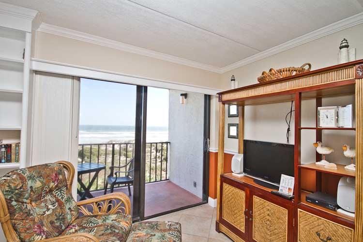 Sensational Beachers Lodge Room No 221 St Augustine Oceanfront Hotel Download Free Architecture Designs Scobabritishbridgeorg