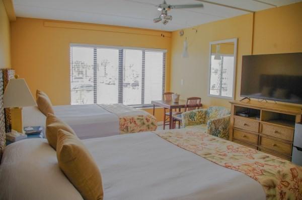Room No. 135