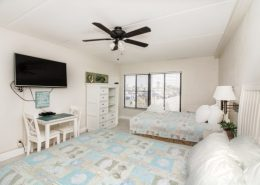 Room No. 136
