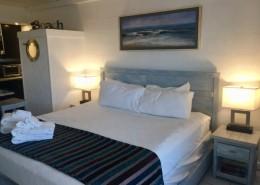 Room No.: 137