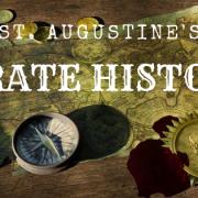 St. Augustine's Pirates