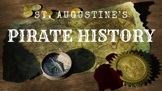St. Augustine's Pirates