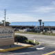 Crescent Beach Plaza